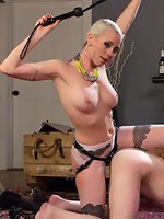 Lorelei Lee,...
